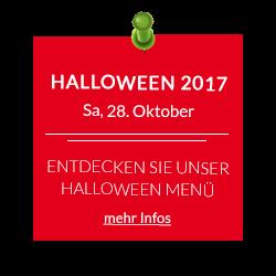 halloween_pin_2017